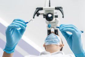 N°1 – Peut-on se prétendre spécialiste en endodontie en France ?