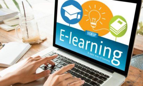 N°18 – Quel niveau informatique faut-il pour se former en e-learning ?