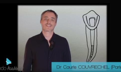 #38- Quelle attitude avoir face à un instrument fracturé ? Par Dr C. COUVRECHEL