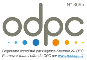 N°10 – Puis-je me faire rembourser une formation Endo Académiepar l'Agence Nationale du DPC ?