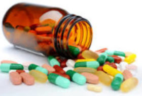 N°12 – Pourquoi l'ibuprofène est notre meilleur allié en endodontie ?