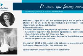 #27-Case-Based teachning n°3 – Une histoire d'isthme…
