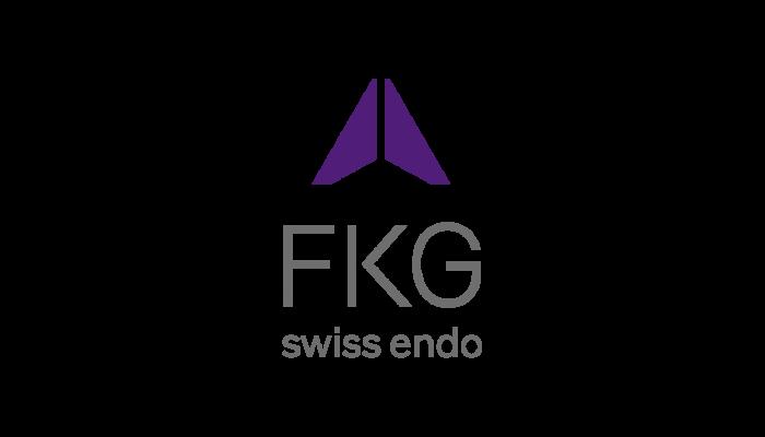 FKG Dental SA