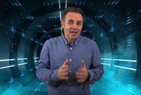 """RE#64 : Avez vous entendu parler de """"l'effet Tunnel"""" ?"""