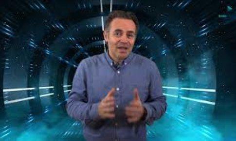 RE#64 : Avez vous entendu parler de «l'effet Tunnel» ?