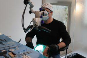 Endodontie A à Z