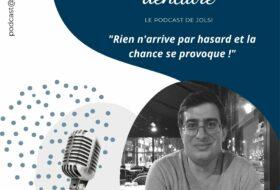 Episode 28 – Dr Alaa ZEIDAN, fondateur de Dentiste de France